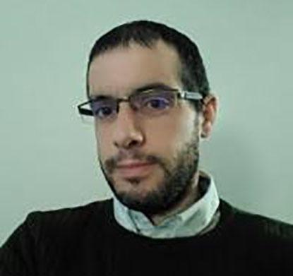 Carlos Perez Freire