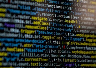 C++ & C# DEVELOPER