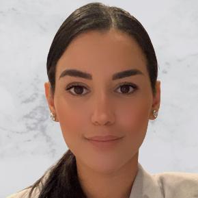 Leslie Kanthan