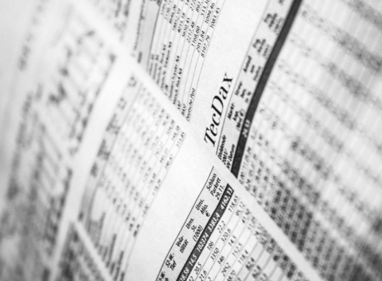 Stock Price Prediction: Develop an End-to-end System for Price Analysis